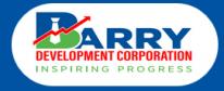 Barry Development Corporation (U) Limited